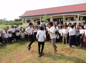 カンボジア1(253)